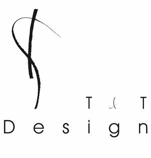 T&T Design Store Kortrijk